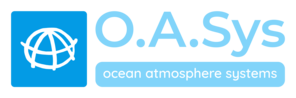 O.A.Sys Ocean Atmosphere Systems GmbH